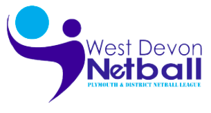 Plymouth & District Netball League